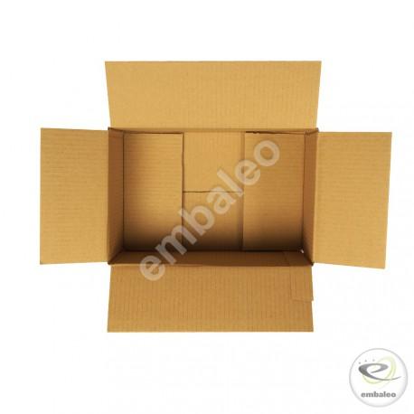 A16 GALIA cardboard box 29,5 x 19 x 11 cm