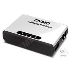 DYMO Print-Server