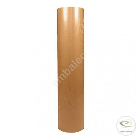 Kraft paper roll 1 m high