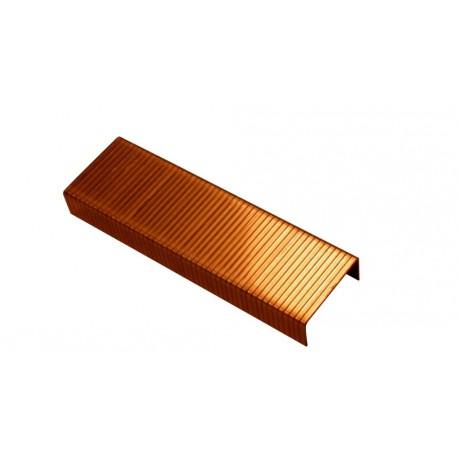 Carton staples 35/15 mm