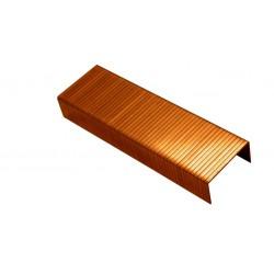 Carton staples 35/21 mm