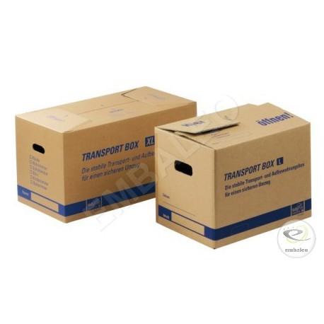 Transport boxes - size L