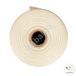 Polyethylene layflat tubing 50 cm