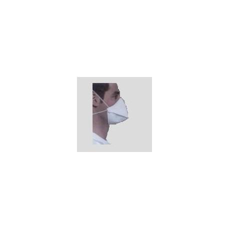 FFP2 protective mask