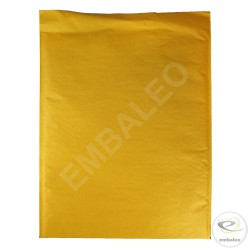 Mail Lite Gold bubble envelope - Size K 35 x 47 cm