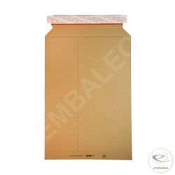 Embaleo cardboard envelope 46 x 32 cm