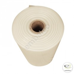 Polyethylene layflat tubing 45 cm