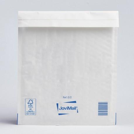 Enveloppe Bulle E Mail Lite 22x26 cm