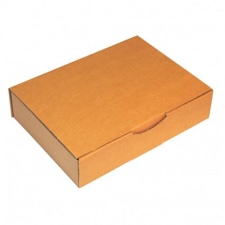 Boite Postale A4 31x21,5x7 cm