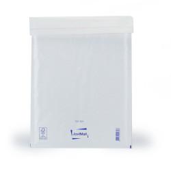Mail Lite G bubble envelope - 24 x 33 cm