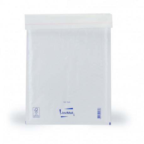 Enveloppe Bulle G Mail Lite 24x33 cm