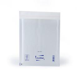 Mail Lite D bubble envelope - 18 x 26 cm