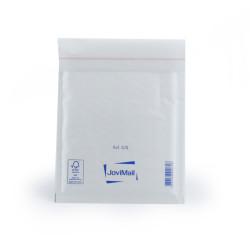 Mail Lite C bubble envelope - 15 x 21 cm