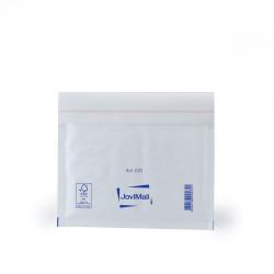 Mail Lite CD bubble envelope - 18 x 16 cm