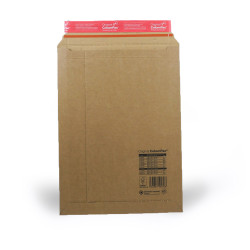 Cardboard envelope 29 x 40 cm
