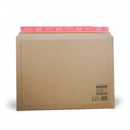 Enveloppe carton calendrier 57 x 42 cm