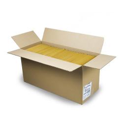 Mail Lite Gold bubble envelope - Size E 22 x 26 cm