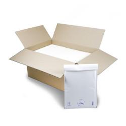 Mail Lite F bubble envelope - 22 x 33 cm