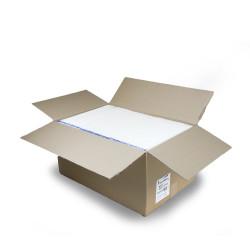 Mail Lite H bubble envelope - 27 x 36 cm