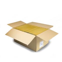 Mail Lite Gold bubble envelope - Size H 27 x 36 cm