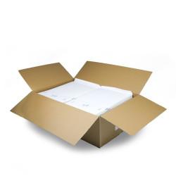 Mail Lite J bubble envelope - 30 x 44 cm