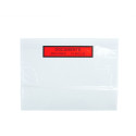 Self-adhesive Documents Enclosed pouches